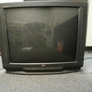 "36"" TV"